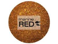 Sticky Baits Haith's Marine Red