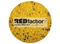 Sticky Baits Haith's Red Factor