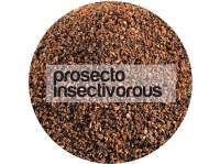 Sticky Baits Prosecto Insectivorous
