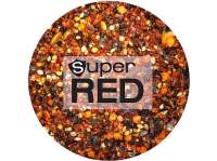 Sticky Baits Super Red
