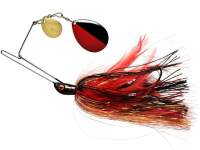 Storm RIP Spinnerbait Colorado 20cm 28g BWD