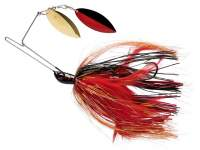 Storm RIP Spinnerbait Willow 20cm 28g BWD
