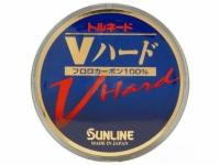 Sunline FC Tornado V-Hard HG 50m