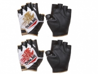 Sunline Status Dry STG-305 Gloves