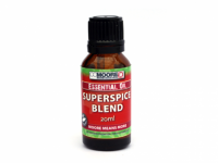 CC Moore Superspice Blend Essential Oil