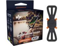 Suport Deeper Smatphone Mount Black