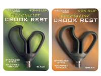 Suport Drennan Specialist Crook Rest