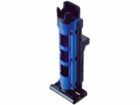 Suport Meiho Rod Stand BM-230 Black / Blue
