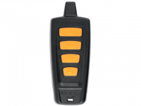 Telecomanda Fox Halo Illuminated Marker Pole Remote