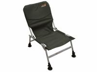 TF Gear Banshee Chair