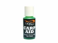 TF Gear Carp Aid