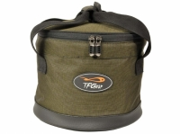 TF Gear Compact Bucket