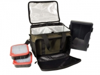 TF Gear Compact Coolbag