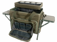 TF Gear Compact Workstation