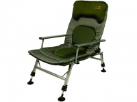 TF Gear Dave Lane Hardcore Armchair