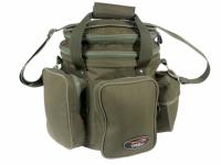 TF Gear Hardcore Allrounder Bag