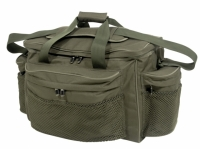 TF Gear Hardcore Carryall Large