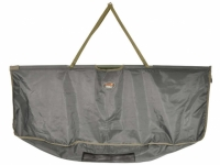 TF Gear Hardcore Weigh Sling
