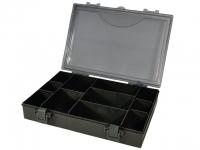 TF Gear Lok Box Large
