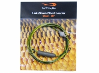 TF Gear Lok Down Leader Chod