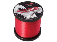 TF Gear Nantec Mono Red Mist