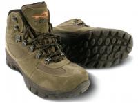 TF Gear X-Tuff Boots