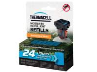 ThermaCELL Backpacker Mat-Only Refill 24h