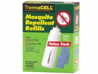 ThermaCELL Mosquito Repellent Refills R4