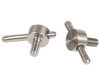 Cygnet Torque Screws
