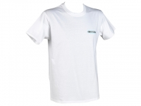 Garbolino T-Shirt White