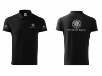RTB Polo T-shirt