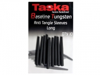 Tub anti-tangle Taska Baseline Tungsten Anti Tangle Sleeve