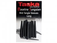 Taska Baseline Tungsten Anti Tangle Sleeve