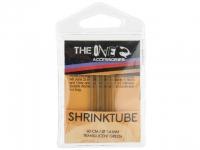 Tub termocontractabil The One Shrink Tube 60cm