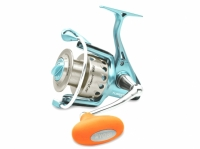 Tubertini AP Power 6000 Reel