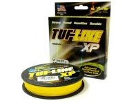 TUF Line XP Yellow 8lb 150yd