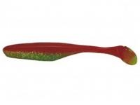 Bass Assassin Turbo Shad 10cm Chart Woodpecker