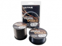 Ultima Power Strike