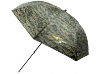 Carp Spirit Camo Umbrella 2.2m