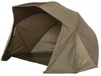 Umbrela cort JRC Contact Oval 1 Man