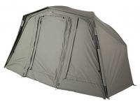 Umbrela cort JRC Extreme TX Brolly System
