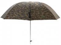 Umbrela Fox 45 Inch Camo Brolly