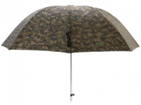 Fox 60 Inch Camo Brolly