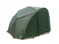 Umbrela Rod Hutchinson Cabrio Hybrid Brolly