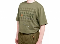 Chub Vantage T-Shirt
