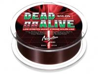 Varivas Dead or Alive Brown 150m