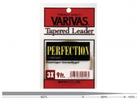 Varivas Fly Perfection