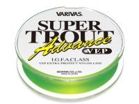 Varivas Super Trout Advance VEP 91m