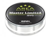 Varivas Super Trout Area Master SVG 150m