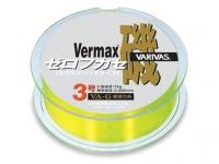 Varivas Vermax 150m